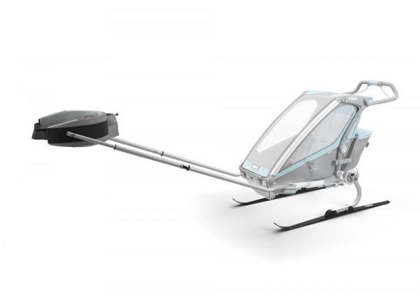 Thule Chariot Ski Kit - Skiset 2020