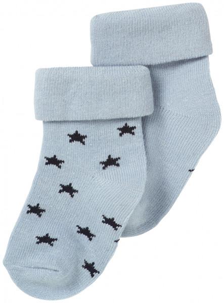 Noppies Socken (2 Paar) Napoli