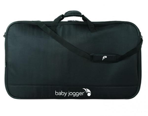 Baby Jogger Transporttasche