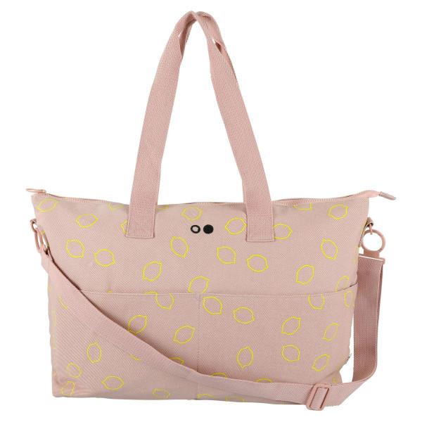 Trixie diaper bag