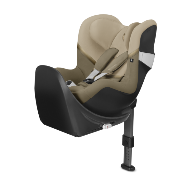 Cybex Sirona M2 I-Size Kindersitz inkl. Base M - 2021