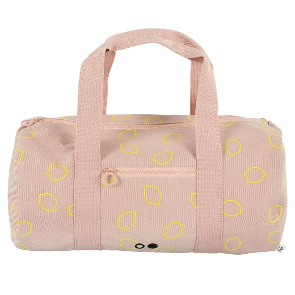 Trixie Reisetasche für Kinder