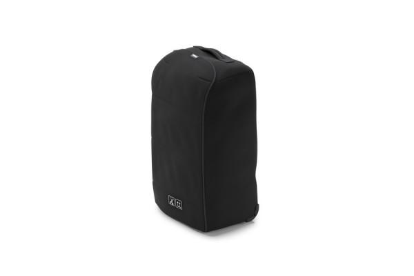 Thule Sleek Travel Bag