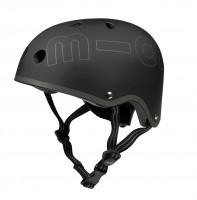 Micro Helm