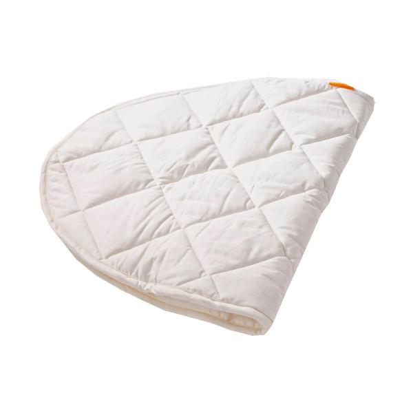 Leander Matratzenauflage für Classic Baby-Juniorbett