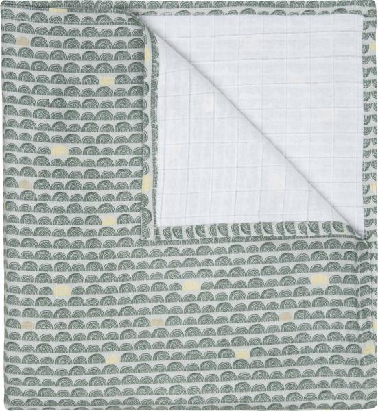 Luma gauze cloth 110x110 cm