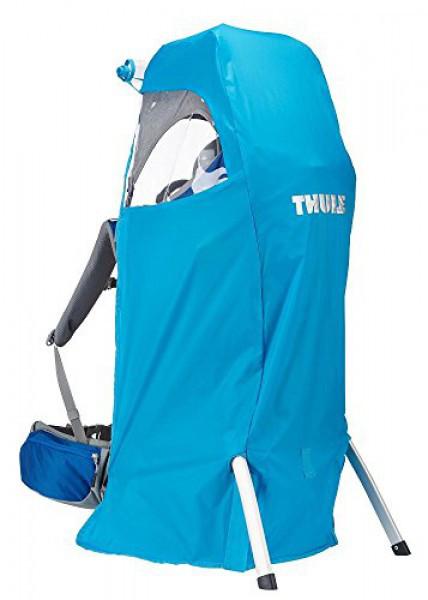 Thule Sapling Regenschutz - Thule Blue