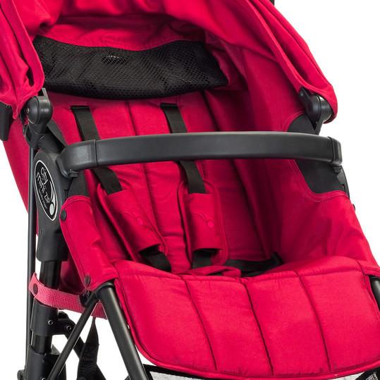 Baby Jogger Zip Sicherheitsbügel