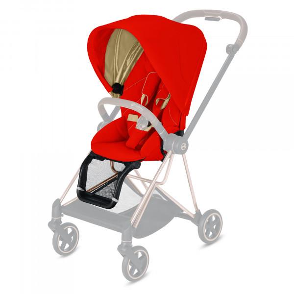 Cybex Mios Kinderwagen 2021