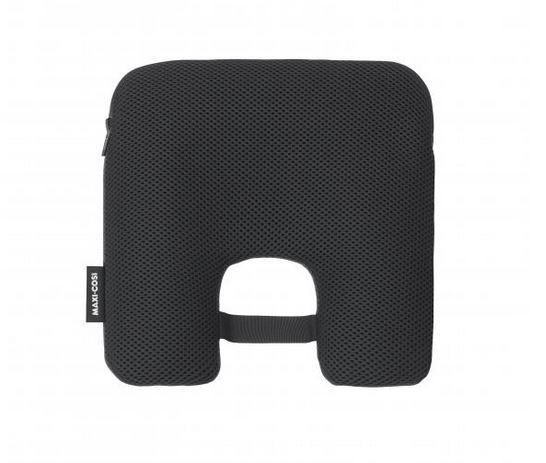 Maxi Cosi Sensormatte E-Safety 2