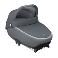 Maxi Cosi Jade Kinderwagenaufsatz & Babyschale 2020