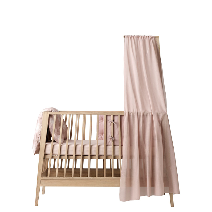 - Buy Leander Linea Canopy For Baby Bed Online KindermaXX