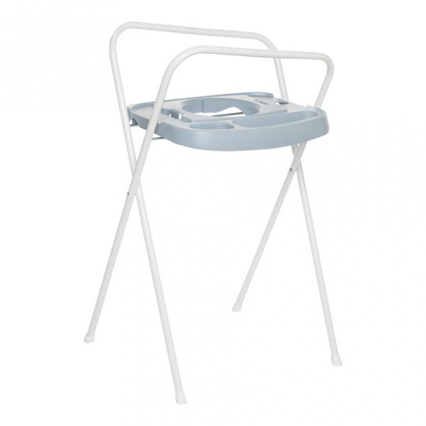 bébé-jou Babybadewannenständer Click 98 cm