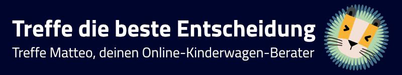 kaufberater_kinderwagen_de_Matteo_1