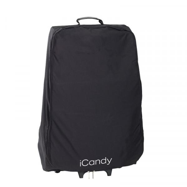 iCandy Universal Reisetasche