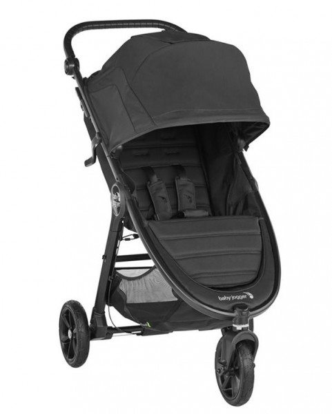 Baby Jogger City Mini GT 2 Kinderwagen