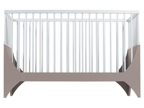 Sebra Yomi Babybett Bundle Angebot!