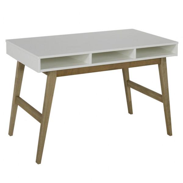 Quax Trendy Schreibtisch/Wickeltisch 120 x 66 cm
