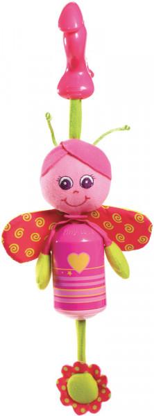 Tiny Love Baby Butterfly Tiny Princess