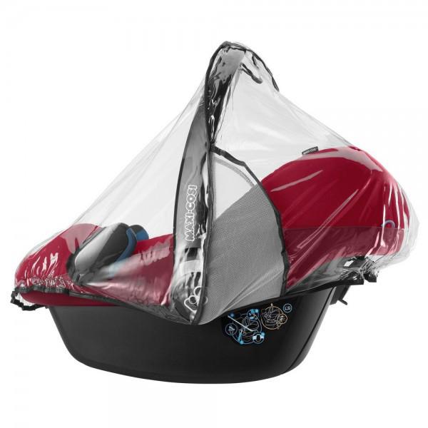 Maxi Cosi Regenverdeck für Cabriofix & Pebble & Citi & Rock