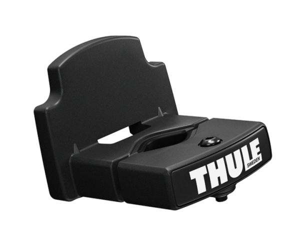 Thule RideAlong Mini quick-change holder