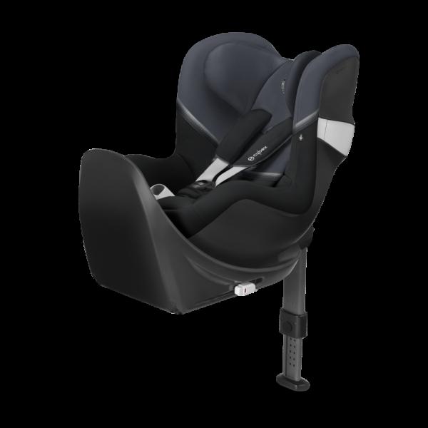 Cybex Sirona M2 I-Size Kindersitz ohne base - 2021