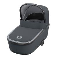 Maxi Cosi Oria Carrycot 2020