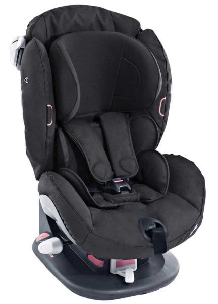 BeSafe iZi Comfort X3 2020