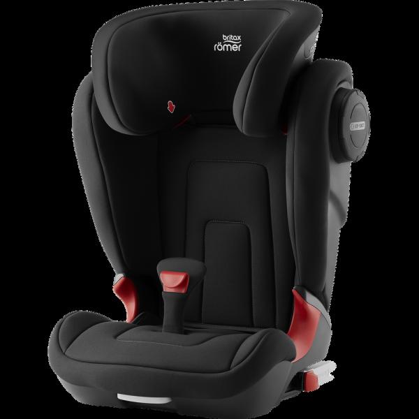 Britax Römer KIDFIX 2 S Kindersitz 2020