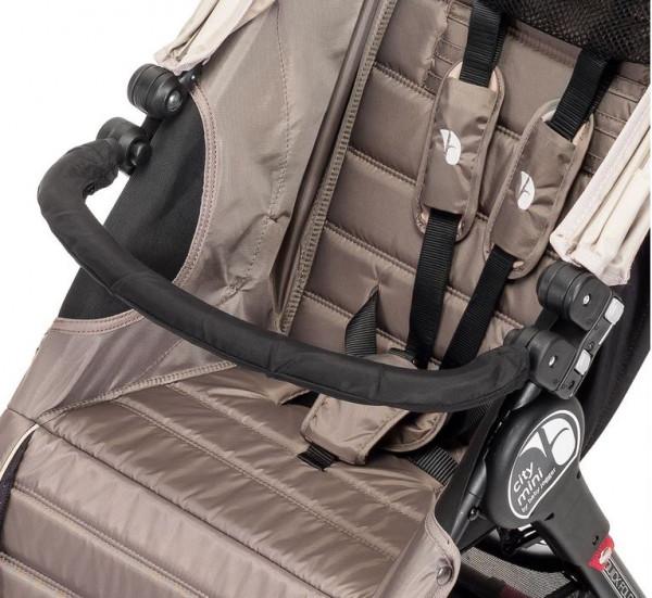 Baby Jogger Sicherheitsbügel (City Mini, GT, Elite, Summite X3)