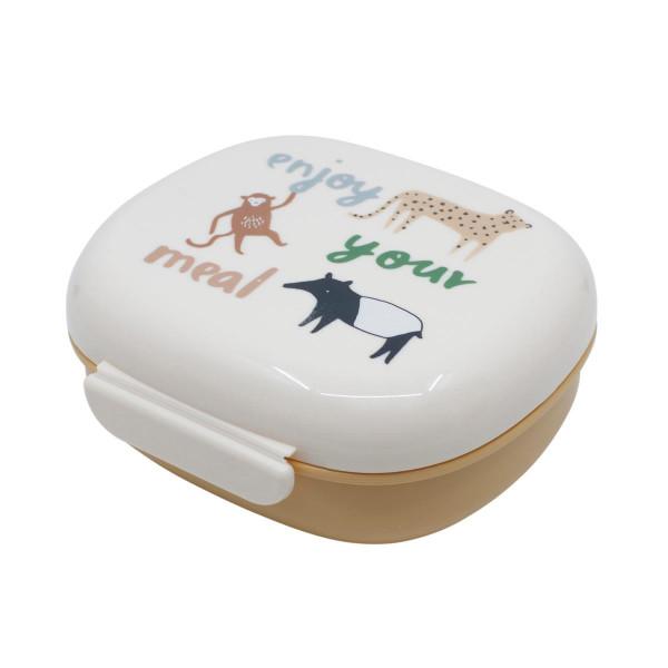 Sebra Lunchbox