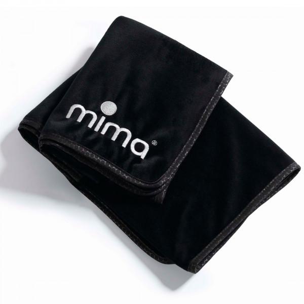 Mima Decke