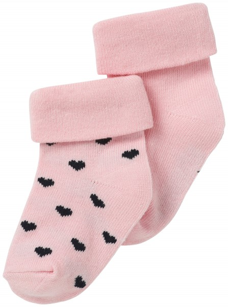Noppies Socken (2 Paar) Naples