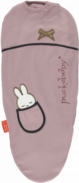 Puckababy The Original Mini Pucksack 3-6 M