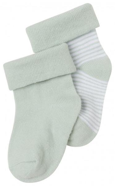 Noppies Socken (2 Paar) Zoë