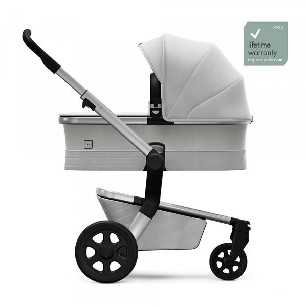 Joolz Hub Kombi-Kinderwagen 2020