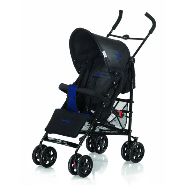 Knorr-baby Buggy Commo Sport