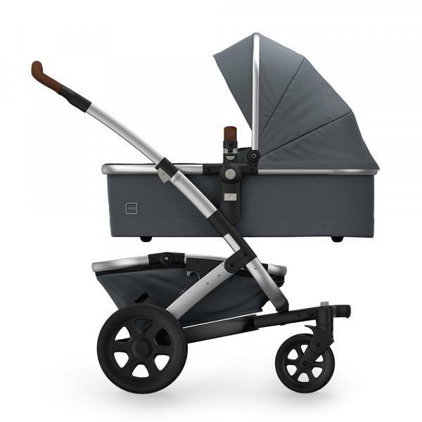 Joolz Geo 2 Kinderwagen Set 7 in 1 Modell 2020