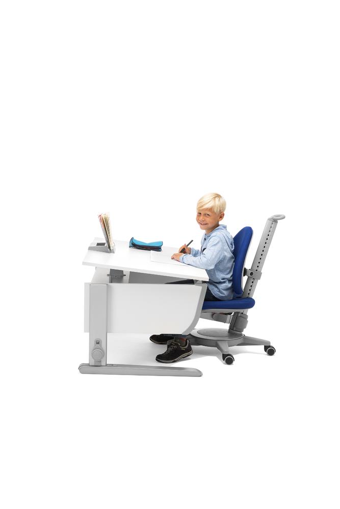 Moll Schreibtisch Joker 2021