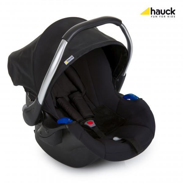 Hauck Comfortfix