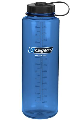 Nalgene Silo Trinkflasche 1,5 Liter
