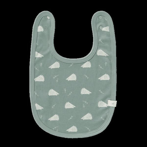 Fresk Baby Lätzchen