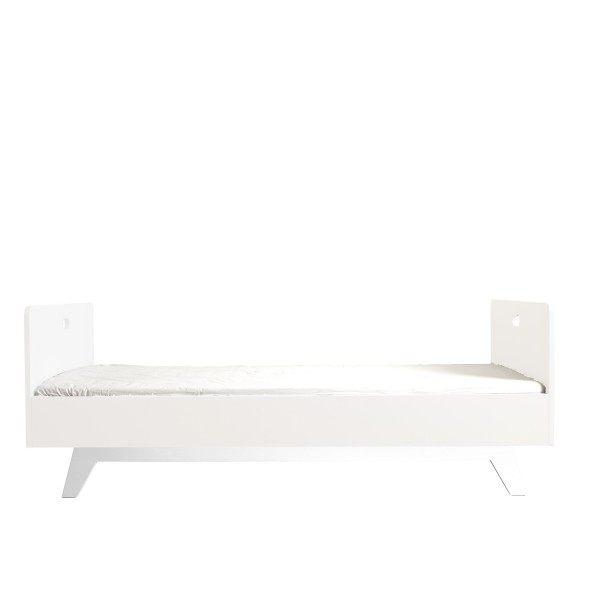 MIMM Einzelbett 90x200 cm