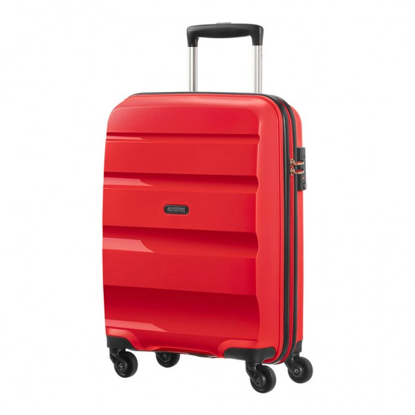 American Tourister Bon Air Spinner S Strict 31,5 L Suitcase