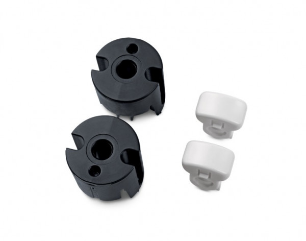 Bugaboo Cameleon 3 swivel lock spare parts kit
