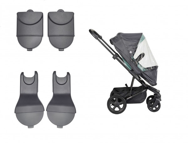 Easywalker Harvey 2 Accessory Pack A