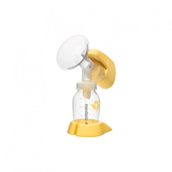 Medela Elektrisch Mini Milchpumpe