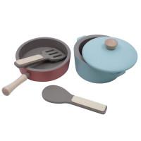 Sebra kitchen appliance set