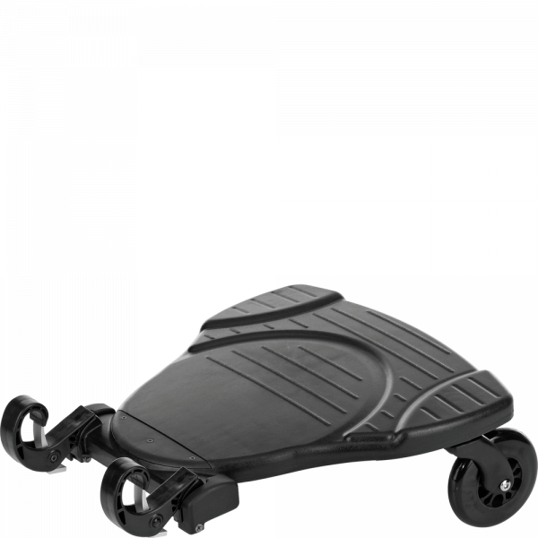 Britax Römer GO BIG Kids-Board