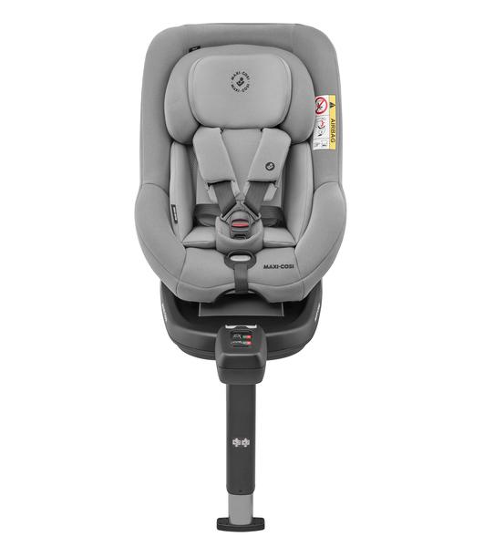 Maxi Cosi Beryl Kindersitz Kollektion 2020 (0-7 Jahre)